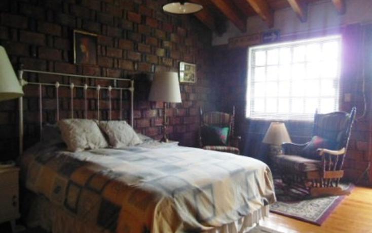 Foto de casa en venta en  , la asunción, metepec, méxico, 1199229 No. 20