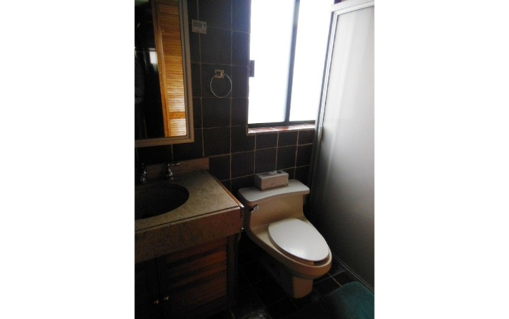 Foto de casa en venta en  , la asunción, metepec, méxico, 1199229 No. 21
