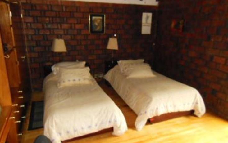 Foto de casa en venta en  , la asunción, metepec, méxico, 1199229 No. 22