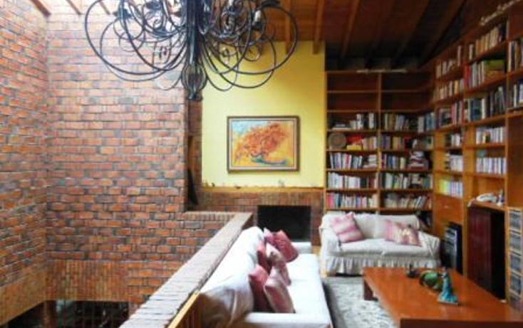 Foto de casa en venta en  , la asunción, metepec, méxico, 1199229 No. 23