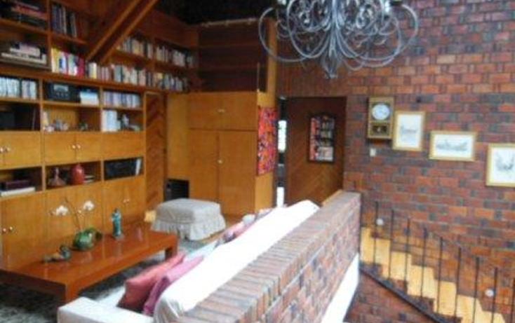 Foto de casa en venta en  , la asunción, metepec, méxico, 1199229 No. 26
