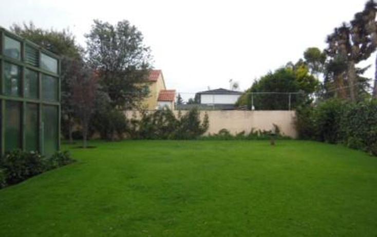Foto de casa en venta en  , la asunción, metepec, méxico, 1199229 No. 28