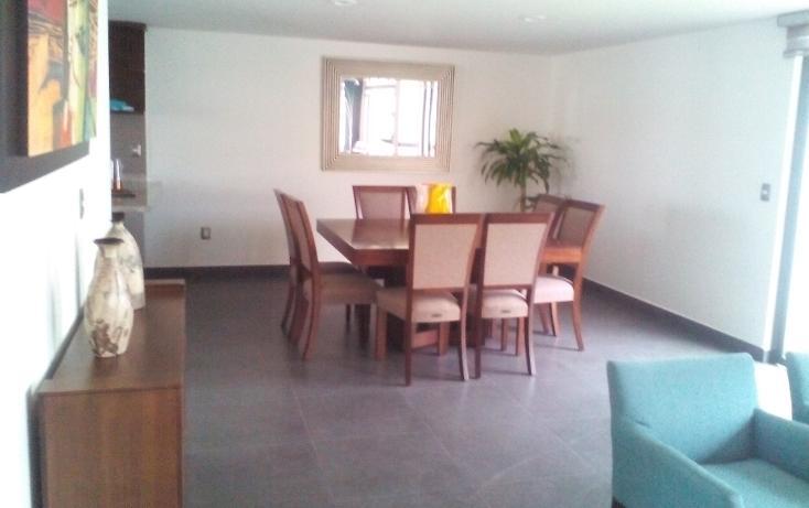 Foto de casa en venta en  , la asunción, metepec, méxico, 1239215 No. 02