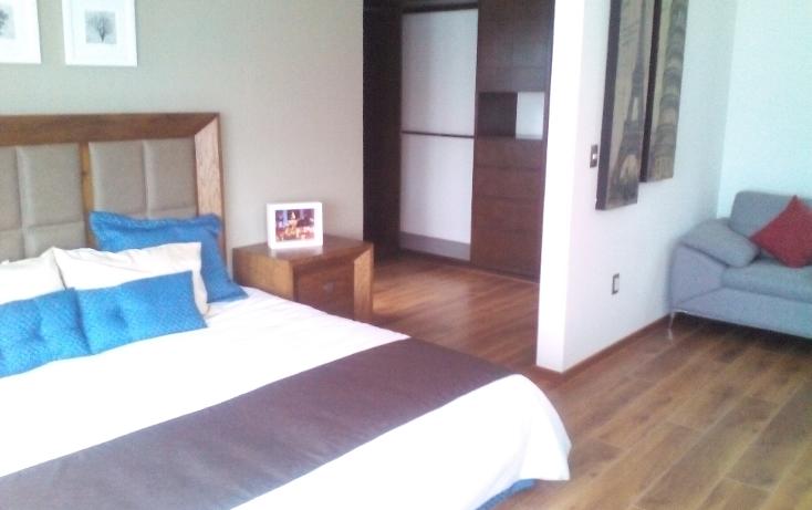 Foto de casa en venta en  , la asunción, metepec, méxico, 1239215 No. 03