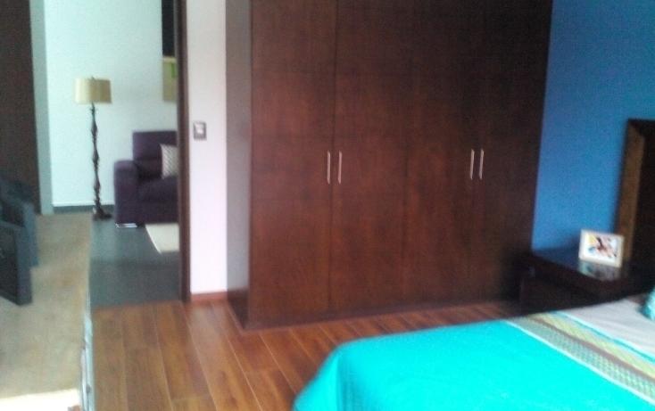 Foto de casa en venta en  , la asunción, metepec, méxico, 1239215 No. 05