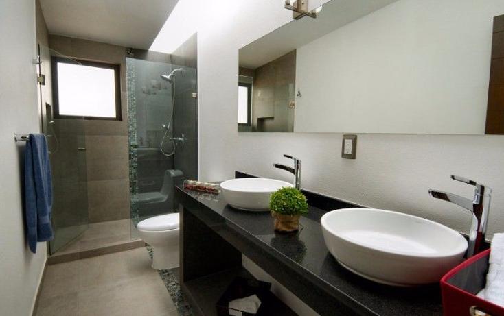Foto de casa en venta en  , la asunción, metepec, méxico, 1239215 No. 06