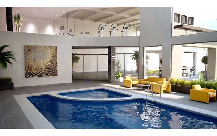 Foto de casa en venta en  , la asunción, metepec, méxico, 1239215 No. 07