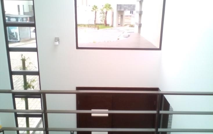 Foto de casa en venta en  , la asunción, metepec, méxico, 1239215 No. 08