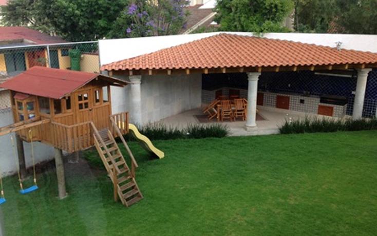 Foto de casa en venta en  , la asunción, metepec, méxico, 1266019 No. 05