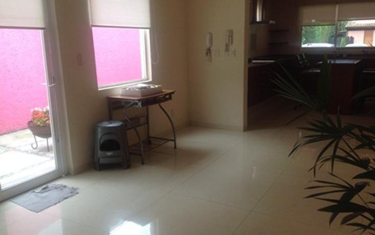 Foto de casa en venta en  , la asunción, metepec, méxico, 1266019 No. 07