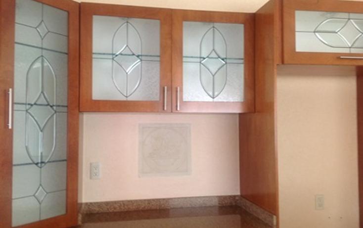 Foto de casa en venta en  , la asunción, metepec, méxico, 1266019 No. 09