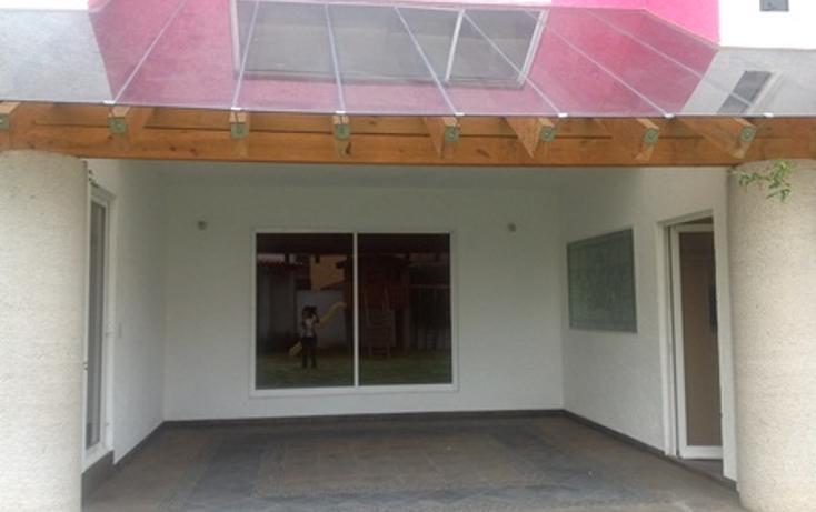 Foto de casa en venta en  , la asunción, metepec, méxico, 1266019 No. 11