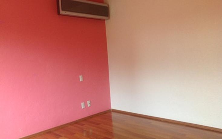 Foto de casa en venta en  , la asunción, metepec, méxico, 1266019 No. 13
