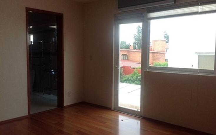 Foto de casa en venta en  , la asunción, metepec, méxico, 1266019 No. 16