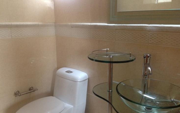 Foto de casa en venta en  , la asunción, metepec, méxico, 1266019 No. 17