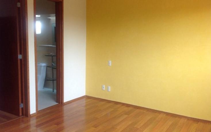 Foto de casa en venta en  , la asunción, metepec, méxico, 1266019 No. 18