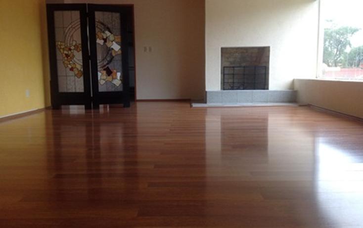 Foto de casa en venta en  , la asunción, metepec, méxico, 1266019 No. 21