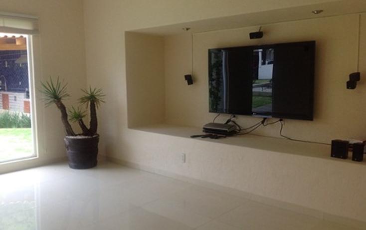 Foto de casa en venta en  , la asunción, metepec, méxico, 1266019 No. 26