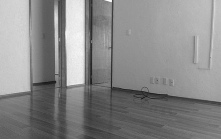 Foto de casa en venta en  , la asunción, metepec, méxico, 1266019 No. 27