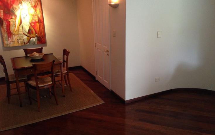 Foto de casa en venta en  , la asunción, metepec, méxico, 1300097 No. 05