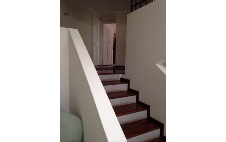 Foto de casa en venta en  , la asunción, metepec, méxico, 1300097 No. 06