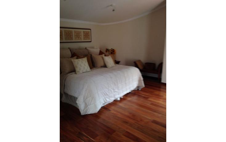 Foto de casa en venta en  , la asunción, metepec, méxico, 1300097 No. 10