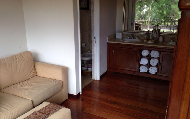 Foto de casa en venta en  , la asunción, metepec, méxico, 1300097 No. 11
