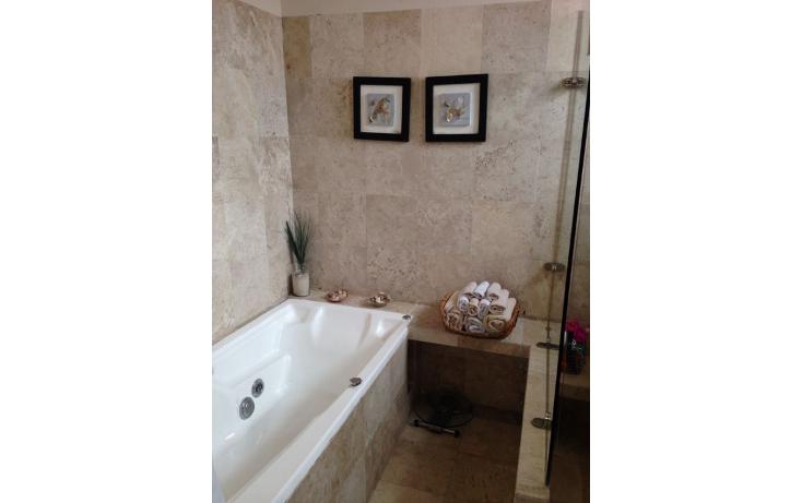 Foto de casa en venta en  , la asunción, metepec, méxico, 1300097 No. 13