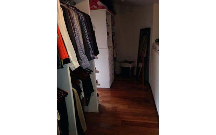 Foto de casa en venta en  , la asunción, metepec, méxico, 1300097 No. 14