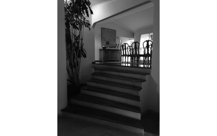 Foto de casa en venta en  , la asunción, metepec, méxico, 1300097 No. 16