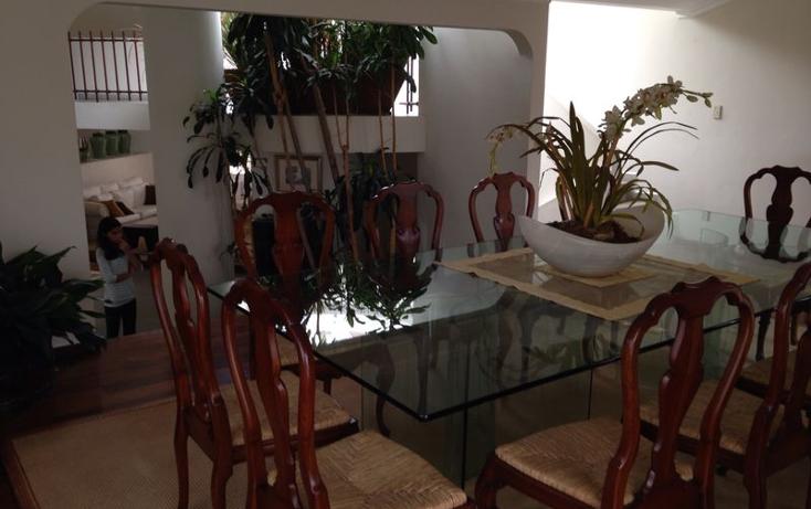 Foto de casa en venta en  , la asunción, metepec, méxico, 1300097 No. 17