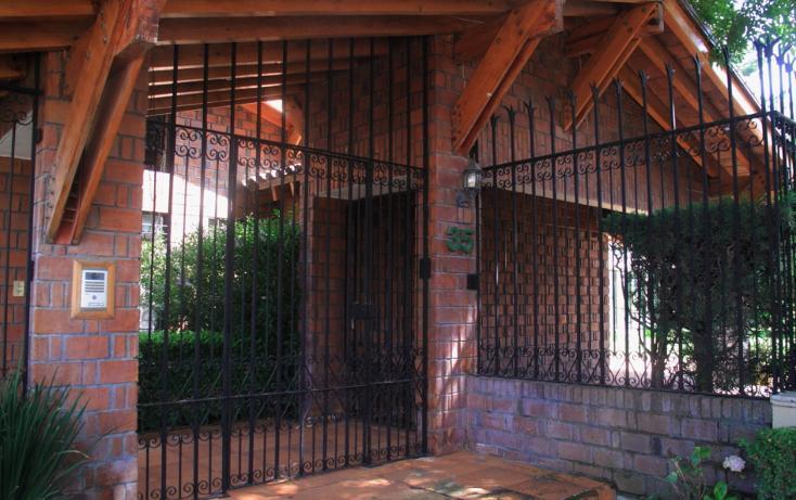 Foto de casa en venta en  , la asunción, metepec, méxico, 1303109 No. 03