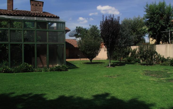 Foto de casa en venta en  , la asunción, metepec, méxico, 1303109 No. 06