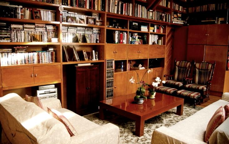 Foto de casa en venta en  , la asunción, metepec, méxico, 1303109 No. 09