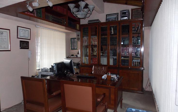 Foto de casa en venta en  , la asunción, metepec, méxico, 1303109 No. 13