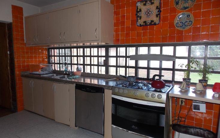 Foto de casa en venta en  , la asunción, metepec, méxico, 1303109 No. 17