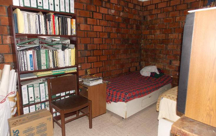 Foto de casa en venta en  , la asunción, metepec, méxico, 1303109 No. 19