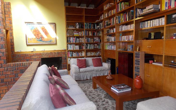 Foto de casa en venta en  , la asunción, metepec, méxico, 1303109 No. 22