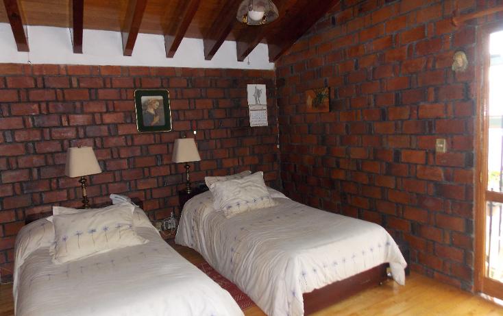 Foto de casa en venta en  , la asunción, metepec, méxico, 1303109 No. 23