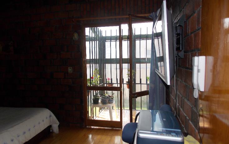 Foto de casa en venta en  , la asunción, metepec, méxico, 1303109 No. 24