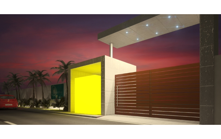 Foto de casa en venta en  , la asunción, metepec, méxico, 1363407 No. 03