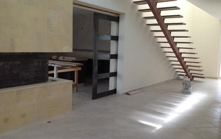 Foto de casa en venta en  , la asunción, metepec, méxico, 1363407 No. 06