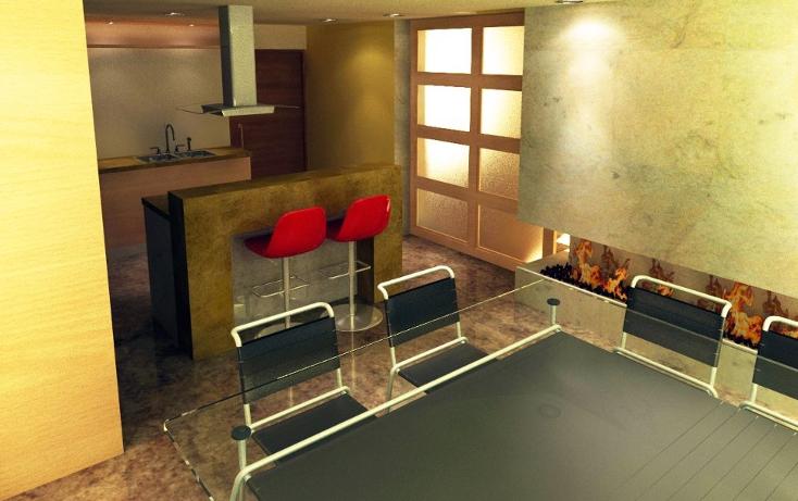 Foto de casa en venta en  , la asunción, metepec, méxico, 1363407 No. 07