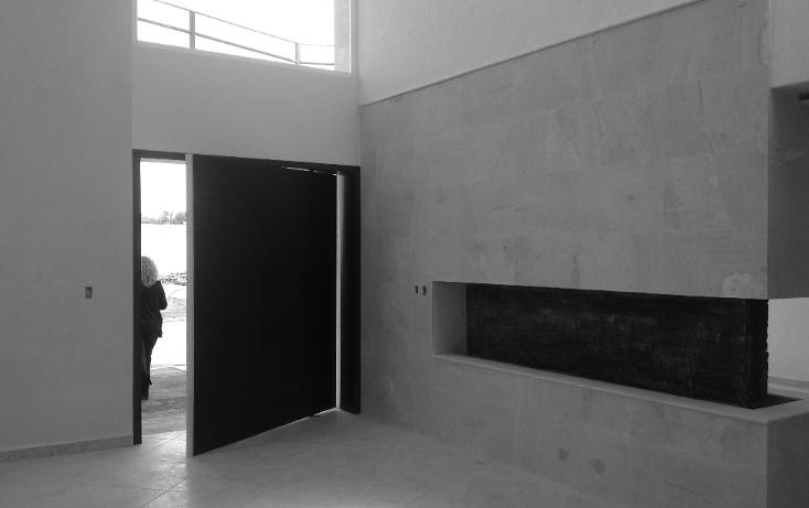Foto de casa en venta en  , la asunción, metepec, méxico, 1363407 No. 08