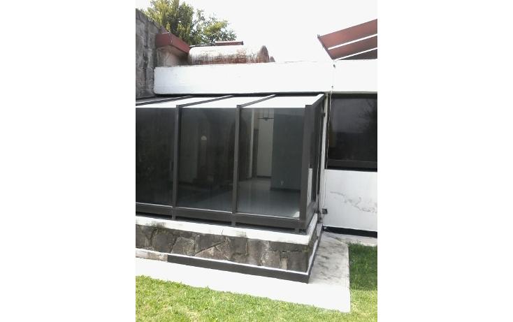 Foto de casa en venta en  , la asunción, metepec, méxico, 1465187 No. 02