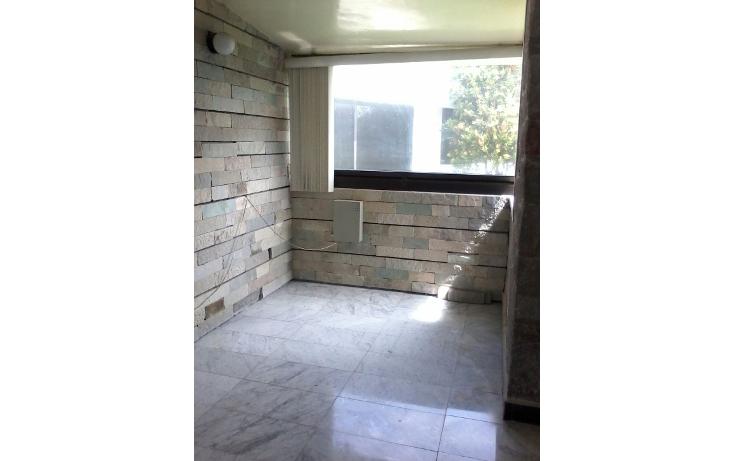 Foto de casa en venta en  , la asunción, metepec, méxico, 1465187 No. 08