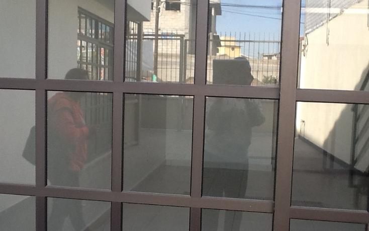 Foto de local en renta en  , la asunción, metepec, méxico, 1498617 No. 05
