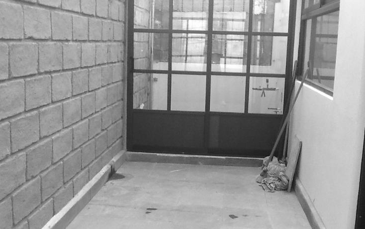 Foto de local en renta en  , la asunción, metepec, méxico, 1498617 No. 08