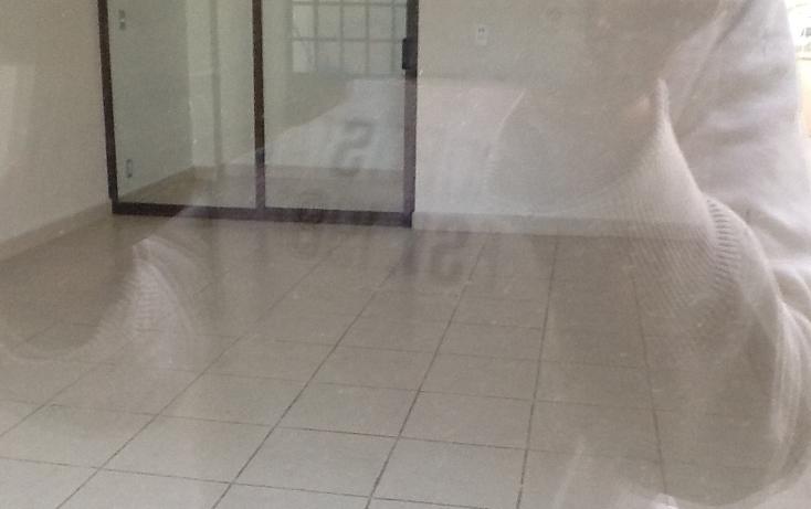 Foto de local en renta en  , la asunción, metepec, méxico, 1498617 No. 09