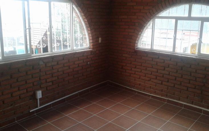 Foto de local en renta en  , la asunción, metepec, méxico, 1560656 No. 06